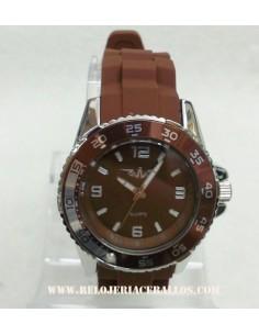 reloj Duward ref W0004.00