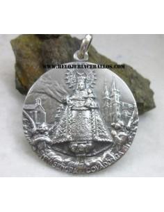 Medalla de Covadonga  N34