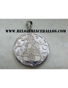 Medalla de Covadonga 23H52G