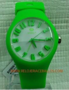 Reloj Marea Nineteen  B35506/1