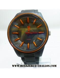 Reloj Marea B40170/4