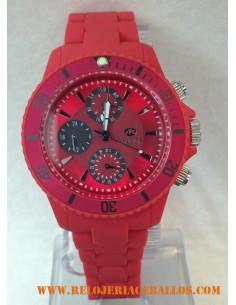 reloj Marea ref B40125/7