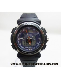 Reloj Marea niño REF B40046/5