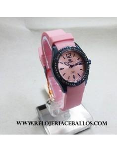 Reloj Marea B42164/4