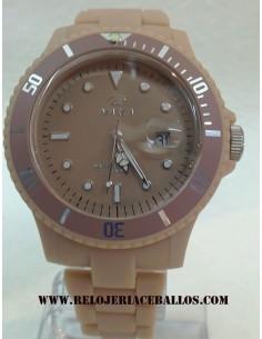 Reloj Marea ref B40108/9