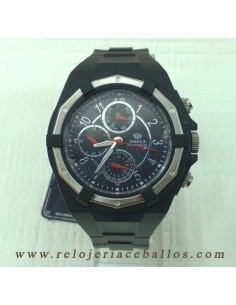 Reloj Marea ref. B40129/1