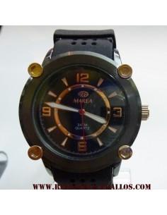Reloj Marea caballero ref...