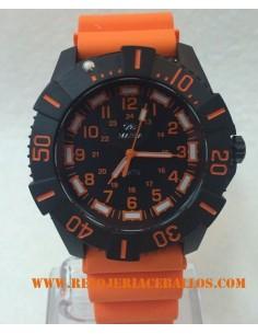 Reloj Marea ref B41113/3