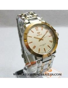 Marea reloj  B54082/3