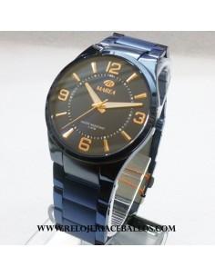 Marea Reloj  ref B54080/3