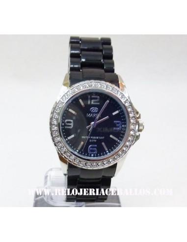 reloj  Marea ref B32054/2