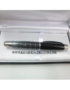 ROLLER L7928