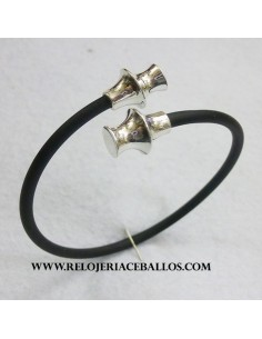 torques brazalete de plata t18032n