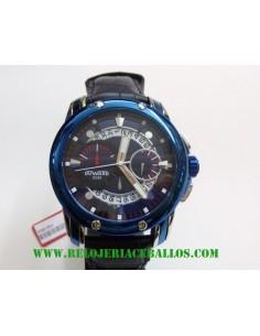Reloj Duward ref D85050.75