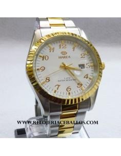 Reloj Marea  B35271/3