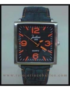 Reloj Justina ref. 11846R