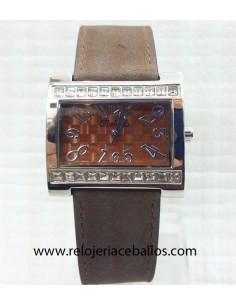 reloj señora duward ref...
