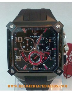 Reloj Viceroy Magnum 47639-75