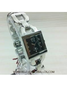 reloj de señora viceroy ref...