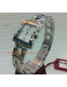 Viceroy reloj de señora ref...