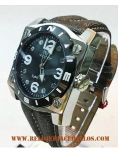 Viceroy Reloj Caballero...