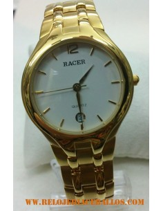 Reloj Racer ref 1AF25