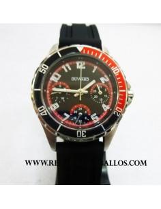 Reloj Duward de  Comunion...