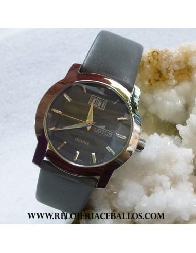 Lotus vintage ref 9795/2