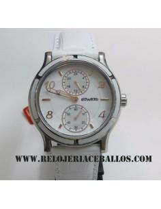 reloj Duward ref D17017.18