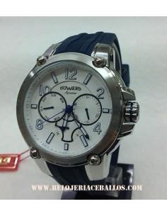 Reloj Duward aquastar sport...