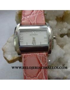 Reloj Dangelo señora ref 834