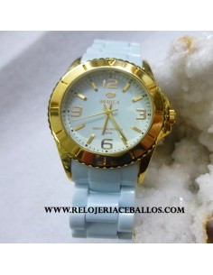 Marea reloj ref 32053