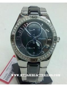 Reloj Duward ref D27023.12
