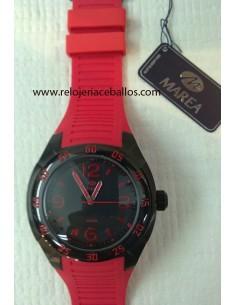 Reloj Marea ref B35209/4