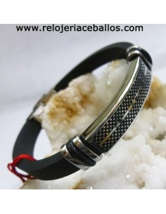 pulsera caballelro viceroy 2051