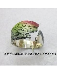 Joyas Orfega Anillo 11326701-31