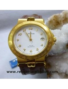 Reloj señora LETOILE ref pr44