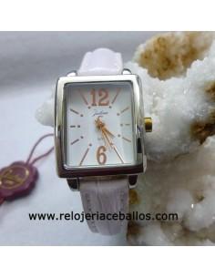 Justina reloj de comunión ref 22664B