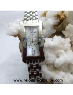 Reloj Justina de señora ref 21751b