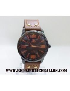 Marea reloj caballero B35251/5