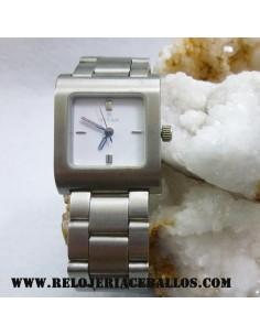 Reloj Titan de señora ref SMO3