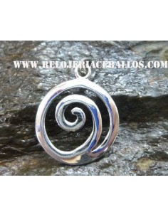 Espiral celta 103-0023