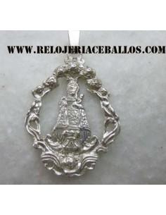 Medalla de Covadonga  R-134