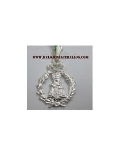 medalla de Covadonga  MVL-55