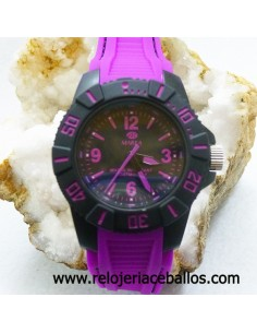 Marea reloj de chica ref B35243/9