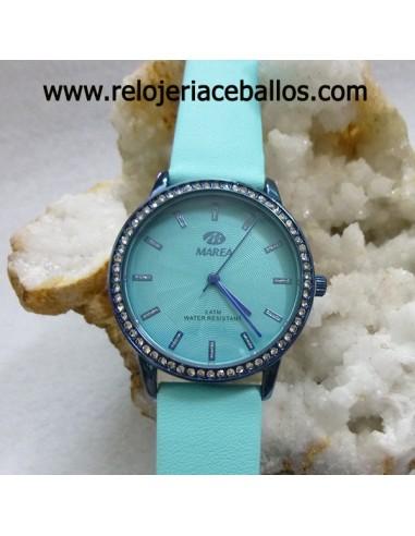Marea reloj chica ref B41175/6