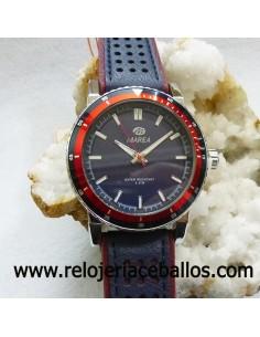 Reloj Marea analógico de caballero ref B54123/2