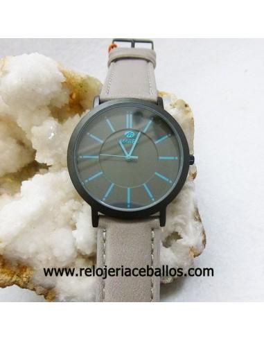 Reloj Marea Unisex B21176/8