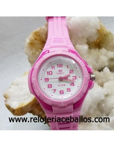 Reloj Marea para Niña B25157/2