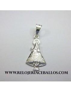 Medalla Virgen de Covadonga  CO9